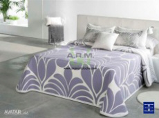 ARM beds upholstered wooden water sofas couch bed tables mattresses sunbeds accessories bedding Poland